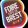 Foire Expo Brest 2017