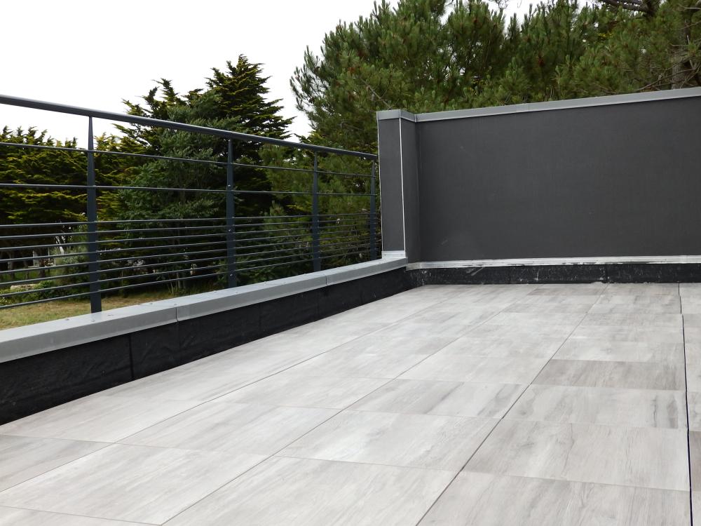 60x60-East-Grey