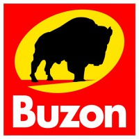 Logo-Buzon