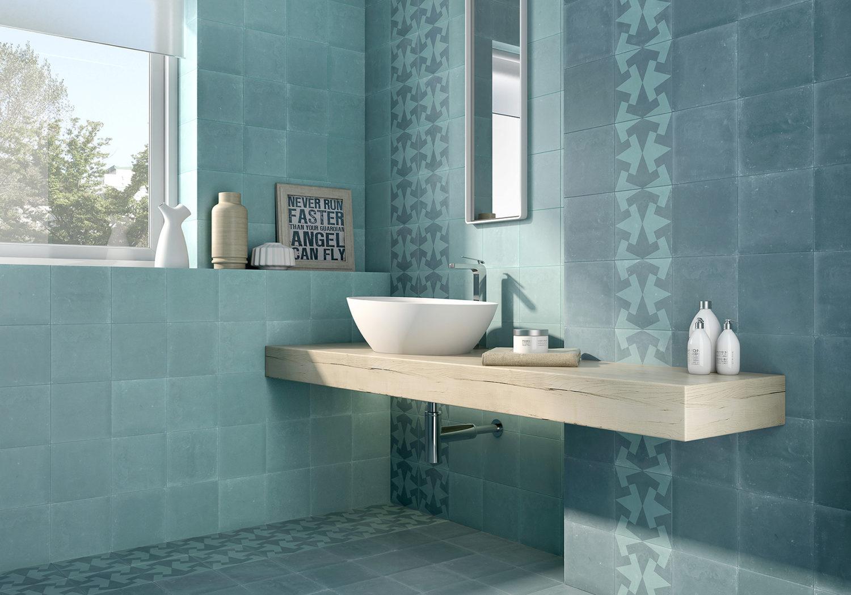 20 20 concept aqua turquesa cas armor c ramique. Black Bedroom Furniture Sets. Home Design Ideas